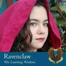 Profilo utente di Suwannee