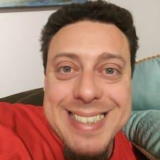 Profil korisnika Ramón