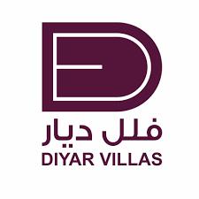 Perfil de usuario de Diyar