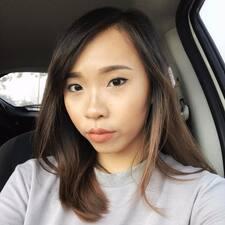 Verani User Profile