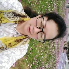 Profil utilisateur de 金鸿