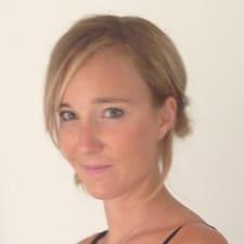 Profil Pengguna Fanny