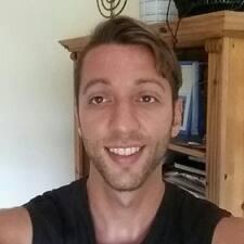 Pier Paolo - Profil Użytkownika