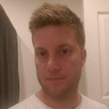 Danni Junge User Profile