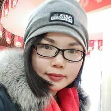 燕子 Kullanıcı Profili