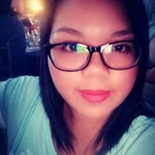 Profil utilisateur de Jonee Ann