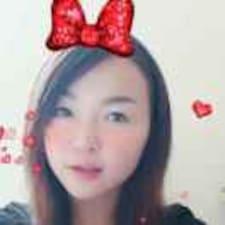 Profil utilisateur de Hei Yee