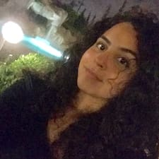 Profil korisnika Lilibet