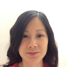 Profil korisnika Quyen