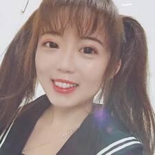 J User Profile