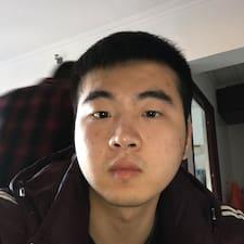 Profil utilisateur de 溢卓