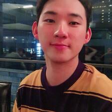 DongUk님의 사용자 프로필