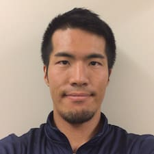 Yuhei User Profile