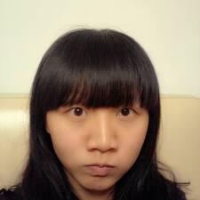 Xu - Profil Użytkownika
