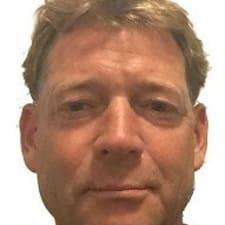 Profilo utente di Jan Reijer