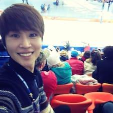 WonChan