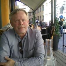 Jukka - Profil Użytkownika