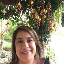 Profil korisnika Franklin Y Beatriz