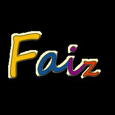 Henkilön Faiz käyttäjäprofiili