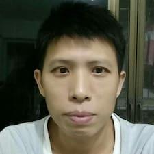 Profilo utente di 鈺淳