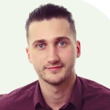 Meinardas - Uživatelský profil