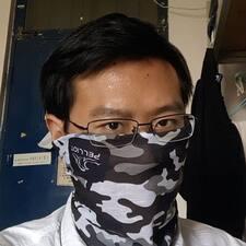 彦锡 User Profile