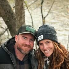 Jenna & Aaron