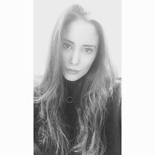 Profil korisnika Medea