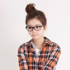 Profil korisnika Bailan