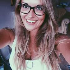 Emma-Rose - Profil Użytkownika