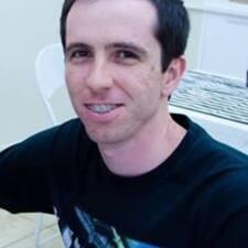 Diego Lorena - Profil Użytkownika