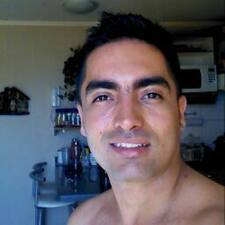 Edsson Jhair User Profile