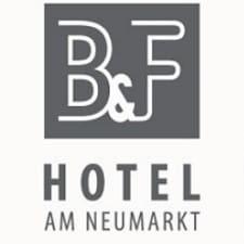 Nutzerprofil von B&F Hotel