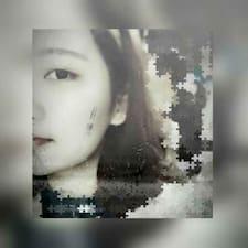 文益 User Profile