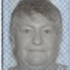 Profil utilisateur de Ruth And Bill