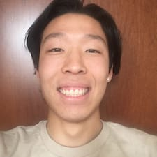 Samuel - Profil Użytkownika