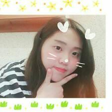 Perfil de usuario de 珍秀