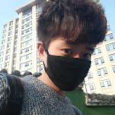 小家联行 - Profil Użytkownika
