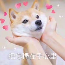 Το προφίλ του/της 嘉璐