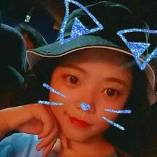 Profil utilisateur de 慧仙
