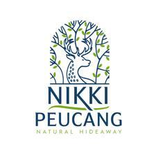 NIKKI Peucang User Profile