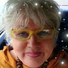 Mirette Brugerprofil