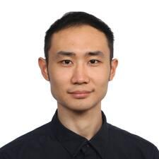 Xiaofeng User Profile