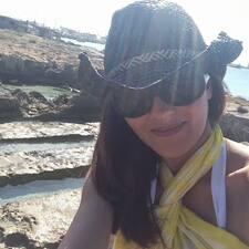 Profil korisnika Ms. J