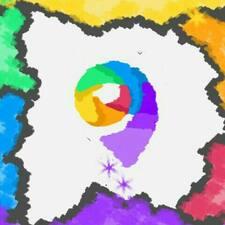 Perfil do usuário de Sparkle