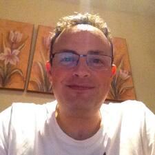 Profil korisnika Gregorio