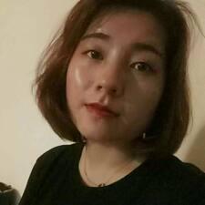 韩秋萍 Kullanıcı Profili