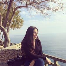Profil korisnika Fatma