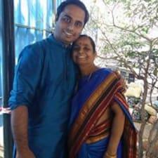 Sunil Kullanıcı Profili