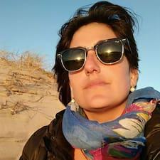 Profilo utente di Alfonsina